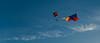 _DB45578 (Coil Master) Tags: parachute philippines flag philippineflag clarkpampanga hotairballoonfestival2017 tamron2470mmf28vc tamron