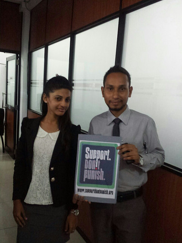 SDP Sri Lanka 26062016 (6)