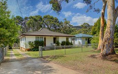 76 Sunset Point Drive, Mittagong NSW