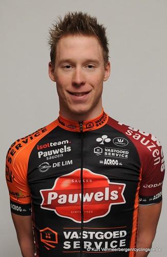 Pauwels Sauzen - Vastgoedservice Cycling Team (28)