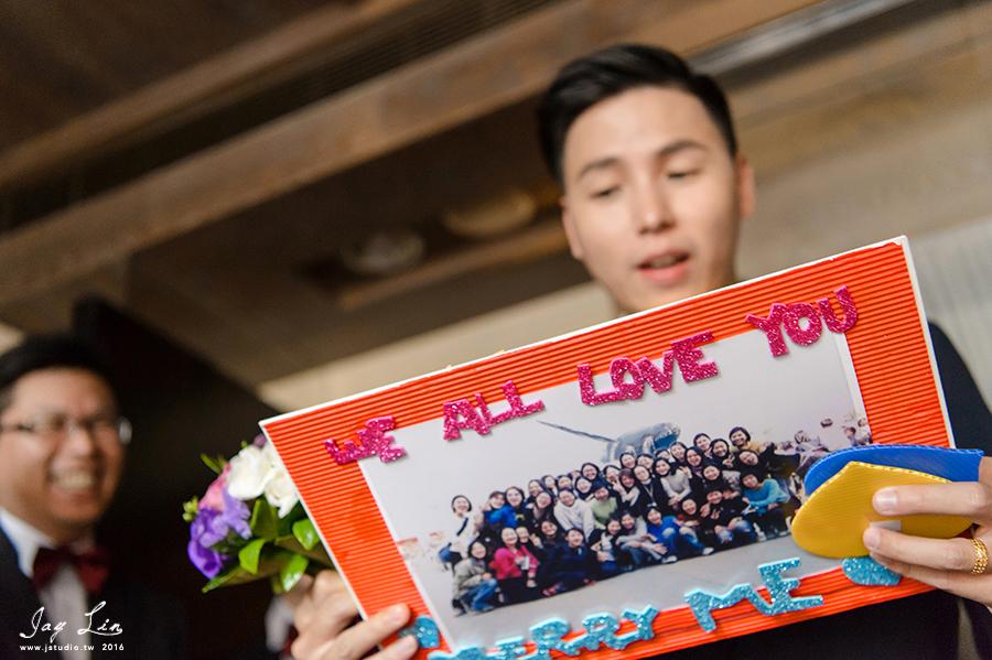 君品酒店 婚攝 台北婚攝 婚禮攝影 婚禮紀錄 婚禮紀實  JSTUDIO_0086
