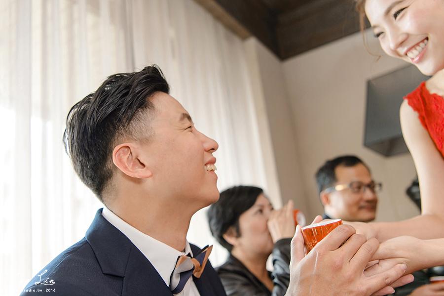 君品酒店 婚攝 台北婚攝 婚禮攝影 婚禮紀錄 婚禮紀實  JSTUDIO_0028
