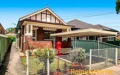 101 Edenholme Rd, Wareemba NSW