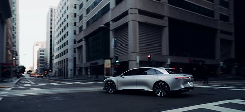"LUCID AIR EN SAN FRANCISCO (5) <a style=""margin-left:10px; font-size:0.8em;"" href=""http://www.flickr.com/photos/128385163@N04/32681328555/"" target=""_blank"">@flickr</a>"