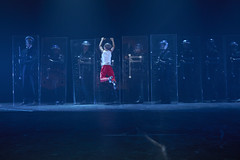 Billy Elliot (134)