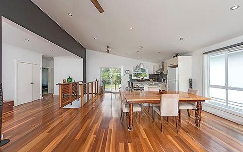 34 Helen St, South Golden Beach NSW
