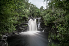 DSC_5539 (valeryzyuz) Tags: scotlanda