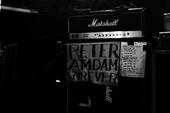 IMG_0052 (Pic: Jouni Parkku) (Jetro Stavén) Tags: oasr solid rock semifinal helsinki 2422017 hardcore punk hc hardcorelives blackandwhite live gig upright last show ligthouse project jouni parkku jetro stavén photography valokuvaaja