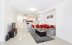 102/15 Flack Avenue, Hillsdale NSW