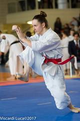 _MG_8631 (Lucavis) Tags: jka coppa cup italia karate