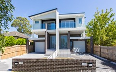 16a O'Connor Street, Guildford NSW
