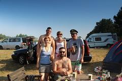 IMG_4643 (wozischra) Tags: camping festival orav jenseitsvonmillionen jenseitsvonmelonen