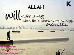 islam quotes on life 3 (http://kquotes.com/) Tags: usa girl smile person toddler child tennessee s peeking facing sute shortlovequotesforhershortromanticquotesforhershortsayingsshortquoteslovequotes shortlovequotesforhershortromanticquotesforhershortsa