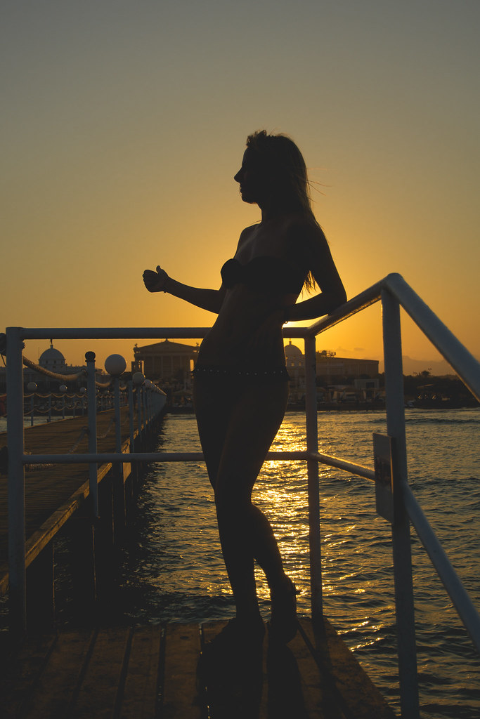 paphos milf women Visit the profiles of all the women paphos who are the most beautiful companions you are looking for  mature women, companions, escorts, luxury escorts,.