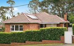 140 Balaclava Road, Marsfield NSW