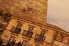 LO SCOGLIO FORTE MAREZZA www.oonirico.com (oonirico) Tags: italy art rock arquitetura architecture illustration design arquitectura italia arte graphic drawing architektur dibujo stronghold diseño 建筑 ilustração 建築 architettura desenho disegno forte grafica seni gráfico 美術 插畫 ilustración تصميم 意大利 艺术 イタリア desain 素描 искусство архитектура فن illustrazione 이탈리아 scoglio grafis италия 디자인 平面设计 イラストレーション arsitektur رسم рисунок عمارة иллюстрация menggambar 삽화 дизайн إيطاليا ilustrasi グラフィックデザイン графический 그래픽 توضيحي 소묘 الجرافيك marezza oonirico
