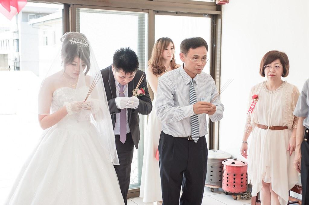 新竹煙波婚攝43