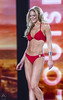 "Miss Louisiana swimsuit • <a style=""font-size:0.8em;"" href=""http://www.flickr.com/photos/47141623@N05/20781185194/"" target=""_blank"">View on Flickr</a>"