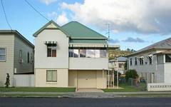 155 River Street, Maclean NSW
