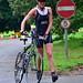 WGC Triathlon_030