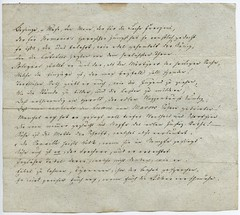 . (Kaopai) Tags: old writing vintage paper alt historic german document type papier manuscript manuskript historisch handschrift dokument