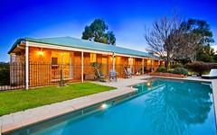 82 Diamond Hill Drive, Kurrajong Hills NSW