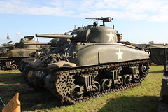 IMG_3927 (zaphad1) Tags: show 2015 victory cosby ww2 world 2 war two usa american sherman tank creative commons zaphad1