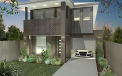 Lot 431 (a) Kavanagh Street, Gregory Hills NSW