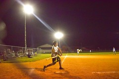 "2015_ConC_Softball_0205 • <a style=""font-size:0.8em;"" href=""http://www.flickr.com/photos/127525019@N02/21488149536/"" target=""_blank"">View on Flickr</a>"