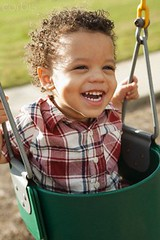 42-34100362 (MODELLEUS2) Tags: park boy portrait people usa playing motion cute male smiling playground youth laughing fun outdoors one togetherness clothing toddler pattern child looking action burgundy alabama lifestyle happiness lookingup shirts american northamerica cropped daytime swinging brunette plaid browneyes excitement curlyhair halflength americas enjoyment cheering oneperson frontview darkhair headandshoulders deepsouth preschooler facialexpression youngchild plaidshirt southernunitedstates toothysmile northamerican casualclothing younganimal multiethnic caucasianethnicity 23years africanethnicity africanamericanethnicity 1223months amywhitt