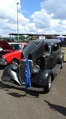 Cars-DSCN0119