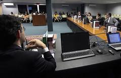 Reunio no plenrio do CNJ sobre Plenrio Virtual (Conselho Nacional de Justia - CNJ) Tags: do no virtual sobre reunio cnj plenrio