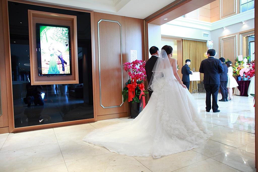 My wedding_0991