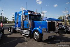 Diesel Nats-85