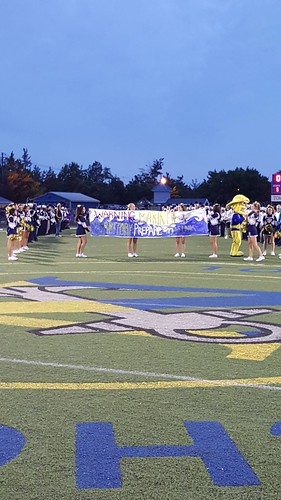 """Toms River North vs Toms River South • <a style=""""font-size:0.8em;"""" href=""""http://www.flickr.com/photos/134567481@N04/21727980471/"""" target=""""_blank"""">View on Flickr</a>"""