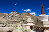 Chemrey Gompa in Ladakh (marcusfornell) Tags: india asia asien buddha buddhism tibet monastery tibetan himalaya leh indien himalayas ladakh hemis southasia buddhismus jammuandkashmir pangongtso chemrey südasien chemreygompa