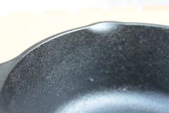 IMG_3666 (cranksoutdoors) Tags: lodge 鍋 ダッチオーブン ロッジ 鋳物