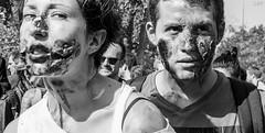 IMG_2678 (littlesundayphotographer) Tags: placerepublique zombiewalk paris2015 zombiewalkparis2015
