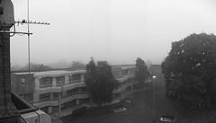 Fogmerge no.1 031015 adjust (radiosnail) Tags: mist fog fuji merge fujifinepix photostitch basildon fujihs10 fujifinepixhs10