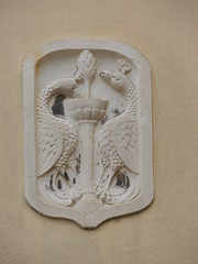 DSCN8488 (bentchristensen14) Tags: venice italy italia venezia patera veneto
