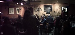 (-ASD-) Tags: music bar jazz nightlife