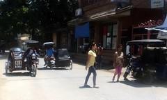20150906_010 (Subic) Tags: philippines barretto