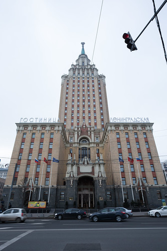 moscow_25.11.2012_6229