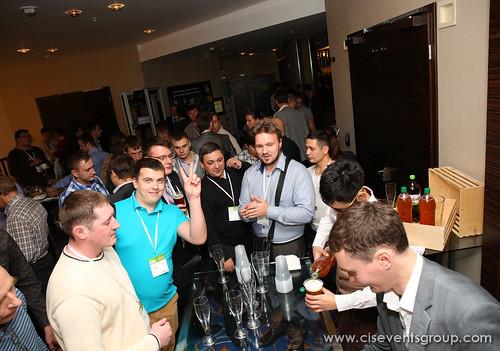 ADCAC&AIPBIT-2015 (Novosibirsk, 15.10)