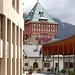 Switzerland-01565 - Kulm Hotel