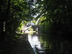 151009_14 (Bushy Park Boy) Tags: walking canals locks warwickshire midlands longwalks onlyconnect coventrycanal b2e beestontoexeter