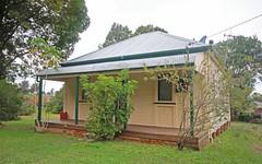29 Albert Street, Kendall NSW