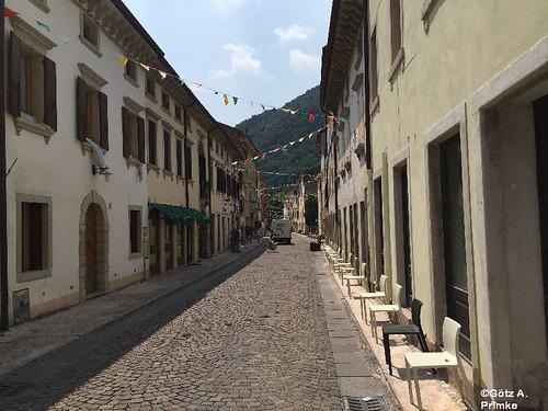 Muenchen_Venezia_Bike_11_Vittorio_Veneto_Ristorante_Via_Caprera_Juli_2015 _006