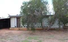 22 Conapaira St, Whitton NSW