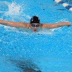 "<b></b><br/> Women's Swimming and Diving Morningside <a href=""//farm1.static.flickr.com/702/22738215532_07e1405c06_o.jpg"" title=""High res"">∝</a>"